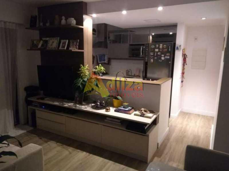 8f607177ceb3807bd02b0a011f034e - Apartamento Rua do Matoso,Tijuca,Rio de Janeiro,RJ À Venda,2 Quartos,63m² - TIAP20586 - 28