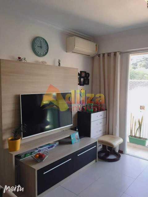 WhatsApp Image 2020-01-08 at 1 - Apartamento Rua do Matoso,Tijuca,Rio de Janeiro,RJ À Venda,2 Quartos,63m² - TIAP20586 - 3