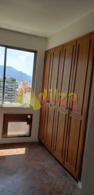 WhatsApp Image 2020-01-10 at 1 - Cobertura Rua Haddock Lobo,Tijuca, Rio de Janeiro, RJ À Venda, 3 Quartos, 160m² - TICO30025 - 17