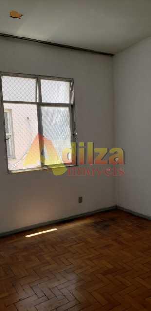 WhatsApp Image 2020-01-10 at 1 - Apartamento Estácio,Rio de Janeiro,RJ À Venda,1 Quarto,40m² - TIAP10180 - 4