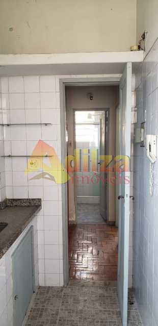 WhatsApp Image 2020-01-10 at 1 - Apartamento Estácio,Rio de Janeiro,RJ À Venda,1 Quarto,40m² - TIAP10180 - 6