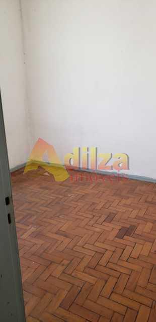 WhatsApp Image 2020-01-10 at 1 - Apartamento Estácio,Rio de Janeiro,RJ À Venda,1 Quarto,40m² - TIAP10180 - 9