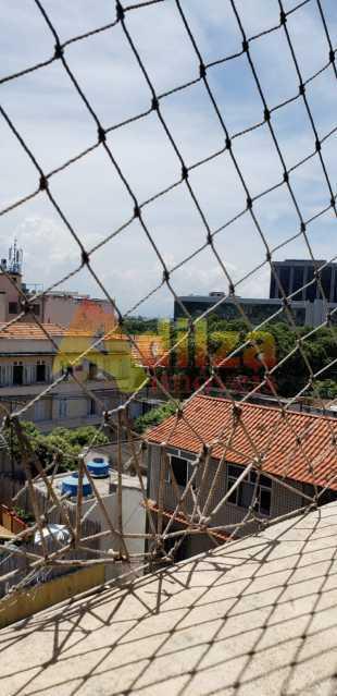 WhatsApp Image 2020-01-10 at 1 - Apartamento À Venda - Estácio - Rio de Janeiro - RJ - TIAP10180 - 1