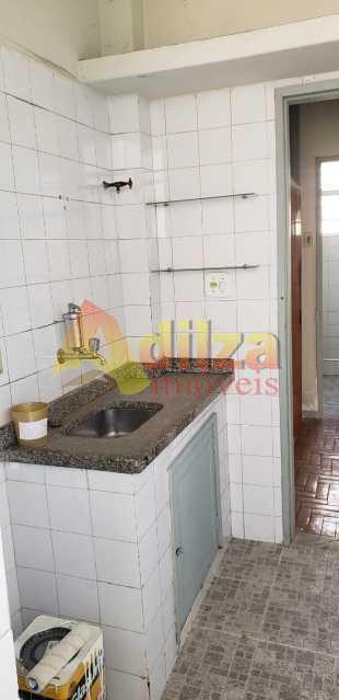 WhatsApp Image 2020-01-10 at 1 - Apartamento Estácio,Rio de Janeiro,RJ À Venda,1 Quarto,40m² - TIAP10180 - 16