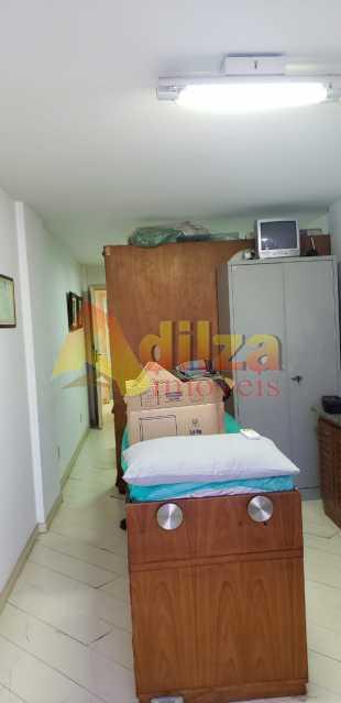 WhatsApp Image 2020-01-10 at 1 - Sala Comercial 40m² à venda Rua Haddock Lobo,Tijuca, Rio de Janeiro - R$ 225.000 - TISL00017 - 9