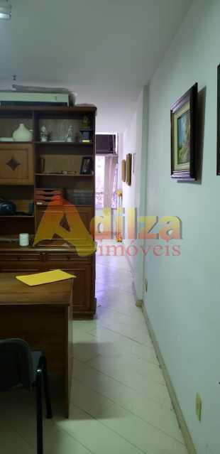 WhatsApp Image 2020-01-10 at 1 - Sala Comercial 40m² à venda Rua Haddock Lobo,Tijuca, Rio de Janeiro - R$ 225.000 - TISL00017 - 15
