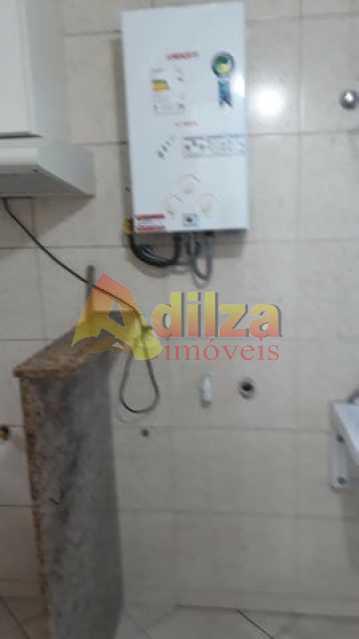 310901113375156 - Apartamento À Venda - Tijuca - Rio de Janeiro - RJ - TIAP20587 - 14