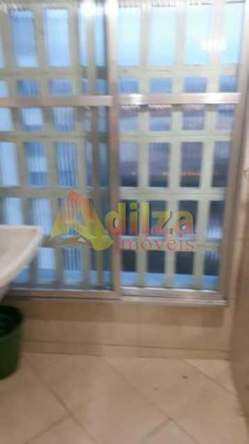 314901114950311 - Apartamento À Venda - Tijuca - Rio de Janeiro - RJ - TIAP20587 - 16