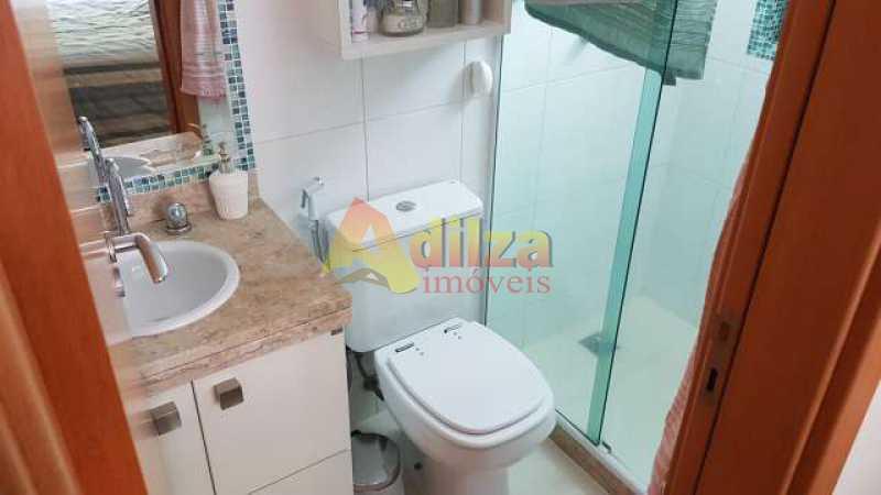 3cd2a03b624decc48494fef87b8e44 - Apartamento À Venda - Tijuca - Rio de Janeiro - RJ - TIAP30274 - 11