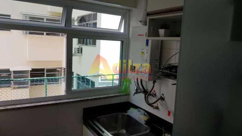 61fc15fda1fa827ef1242b3346240b - Apartamento À Venda - Tijuca - Rio de Janeiro - RJ - TIAP30274 - 14