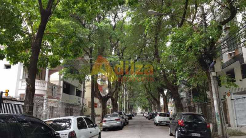 909c80bf9a99b019b6b9fea6a79644 - Apartamento À Venda - Tijuca - Rio de Janeiro - RJ - TIAP30274 - 15