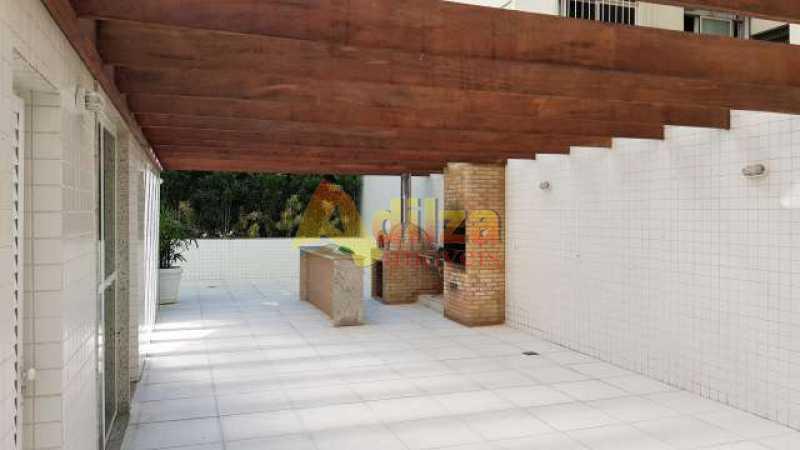 45220db9c7373f644dd921d54a4bcc - Apartamento À Venda - Tijuca - Rio de Janeiro - RJ - TIAP30274 - 16
