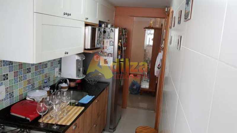 a3cf7e608212cd48be50e50acbf85e - Apartamento À Venda - Tijuca - Rio de Janeiro - RJ - TIAP30274 - 13