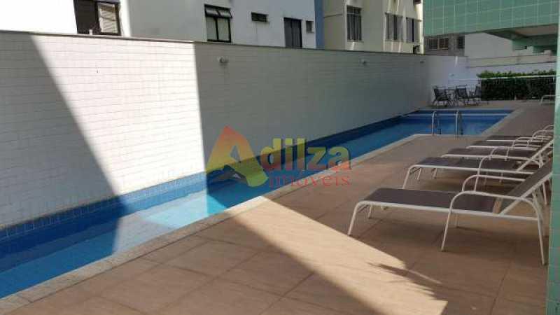 ad882b726b7d193e3c2c28b2ca0640 - Apartamento À Venda - Tijuca - Rio de Janeiro - RJ - TIAP30274 - 17