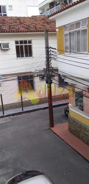 WhatsApp Image 2020-01-15 at 0 - Casa de Vila À Venda - Tijuca - Rio de Janeiro - RJ - TICV20019 - 5