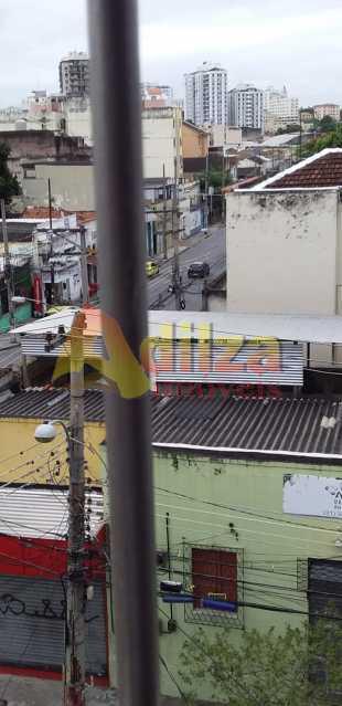 WhatsApp Image 2020-01-21 at 1 - Apartamento à venda Rua Barão do Bom Retiro,Engenho Novo, Rio de Janeiro - R$ 165.000 - TIAP10181 - 3