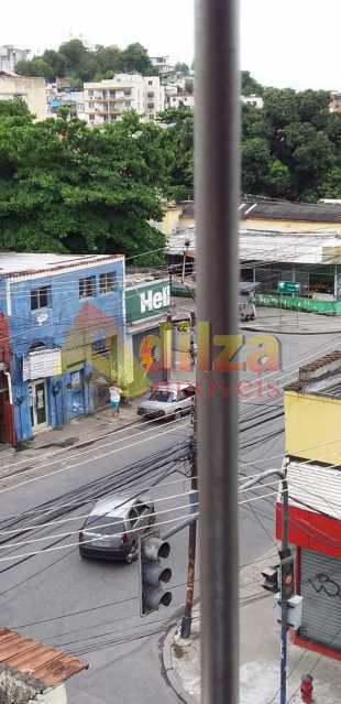WhatsApp Image 2020-01-21 at 1 - Apartamento à venda Rua Barão do Bom Retiro,Engenho Novo, Rio de Janeiro - R$ 165.000 - TIAP10181 - 1