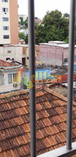 WhatsApp Image 2020-01-21 at 1 - Apartamento à venda Rua Barão do Bom Retiro,Engenho Novo, Rio de Janeiro - R$ 165.000 - TIAP10181 - 4