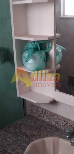 WhatsApp Image 2020-01-21 at 1 - Apartamento à venda Rua Barão do Bom Retiro,Engenho Novo, Rio de Janeiro - R$ 165.000 - TIAP10181 - 10