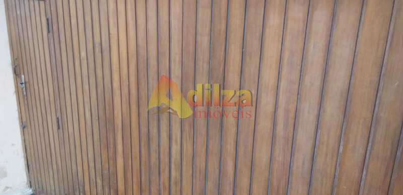 WhatsApp Image 2020-01-22 at 1 - Casa Comercial Rua Engenheiro Adel,Tijuca,Rio de Janeiro,RJ À Venda,3 Quartos,430m² - TICC30001 - 21