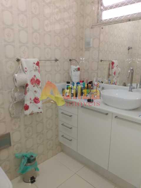 WhatsApp Image 2020-01-31 at 1 - Apartamento à venda Rua Barão de Itapagipe,Tijuca, Rio de Janeiro - R$ 350.000 - TIAP20596 - 4