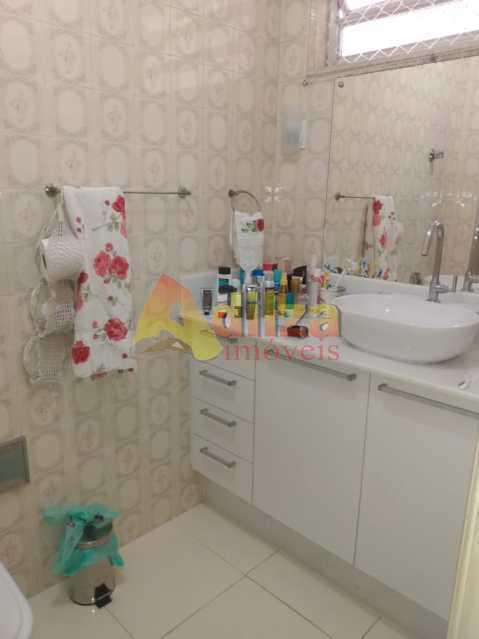 WhatsApp Image 2020-01-31 at 1 - Apartamento à venda Rua Barão de Itapagipe,Tijuca, Rio de Janeiro - R$ 350.000 - TIAP20596 - 5