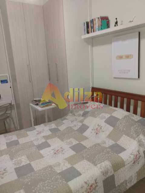 WhatsApp Image 2020-01-31 at 1 - Apartamento à venda Rua Barão de Itapagipe,Tijuca, Rio de Janeiro - R$ 350.000 - TIAP20596 - 9