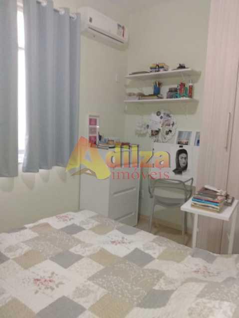 WhatsApp Image 2020-01-31 at 1 - Apartamento à venda Rua Barão de Itapagipe,Tijuca, Rio de Janeiro - R$ 350.000 - TIAP20596 - 10