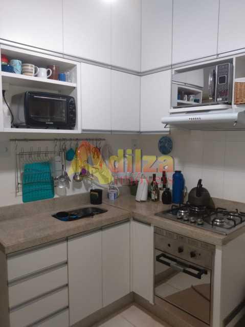 WhatsApp Image 2020-01-31 at 1 - Apartamento à venda Rua Barão de Itapagipe,Tijuca, Rio de Janeiro - R$ 350.000 - TIAP20596 - 11