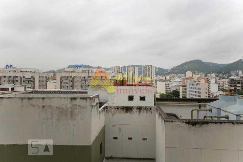 WhatsApp Image 2020-02-07 at 1 - Apartamento à venda Rua Ibituruna,Maracanã, Rio de Janeiro - R$ 535.000 - TIAP20602 - 6