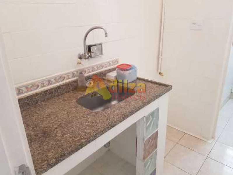 4e69100a35f72a1f6f2838b8b1ef4d - Apartamento Rua do Matoso,Tijuca, Rio de Janeiro, RJ À Venda, 1 Quarto, 35m² - TIAP10183 - 8