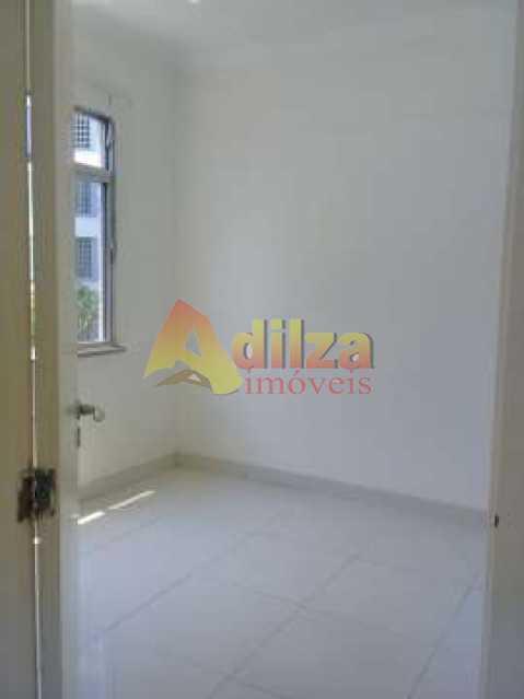 fcad17acd7dded6c7b0980ae6ae21b - Apartamento Rua do Matoso,Tijuca, Rio de Janeiro, RJ À Venda, 1 Quarto, 35m² - TIAP10183 - 4