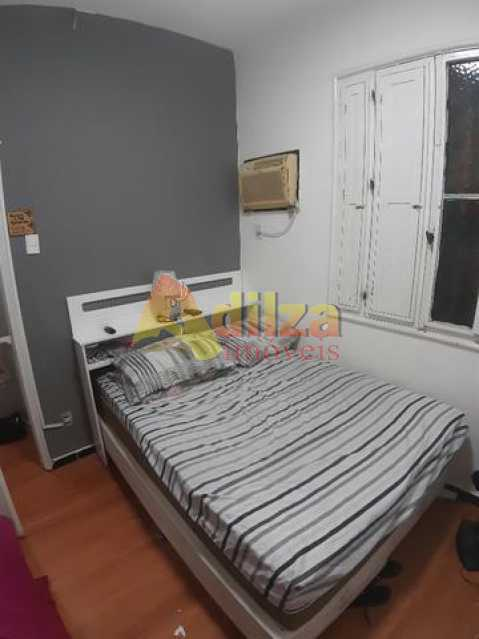 963003014072335 - Casa de Vila à venda Rua Matias Aires,Engenho Novo, Rio de Janeiro - R$ 280.000 - TICV20021 - 11