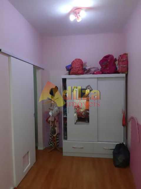 969003014435705 - Casa de Vila à venda Rua Matias Aires,Engenho Novo, Rio de Janeiro - R$ 280.000 - TICV20021 - 15