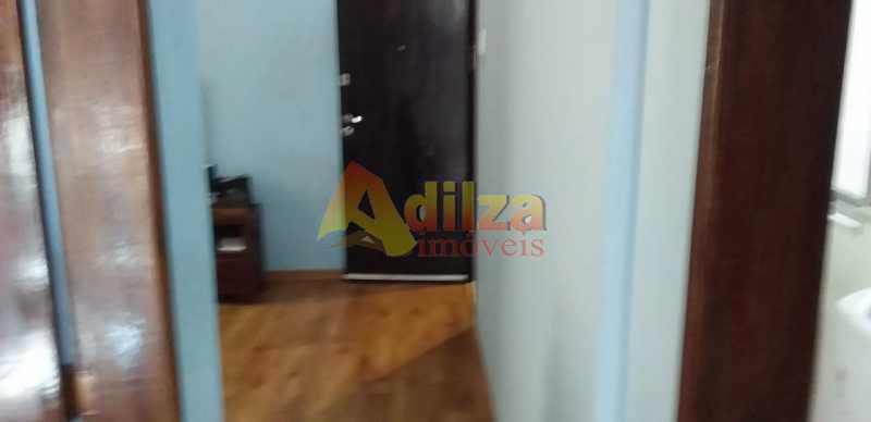 WhatsApp Image 2020-02-18 at 1 - Apartamento à venda Rua Araújo Leitão,Engenho Novo, Rio de Janeiro - R$ 135.000 - TIAP10185 - 3