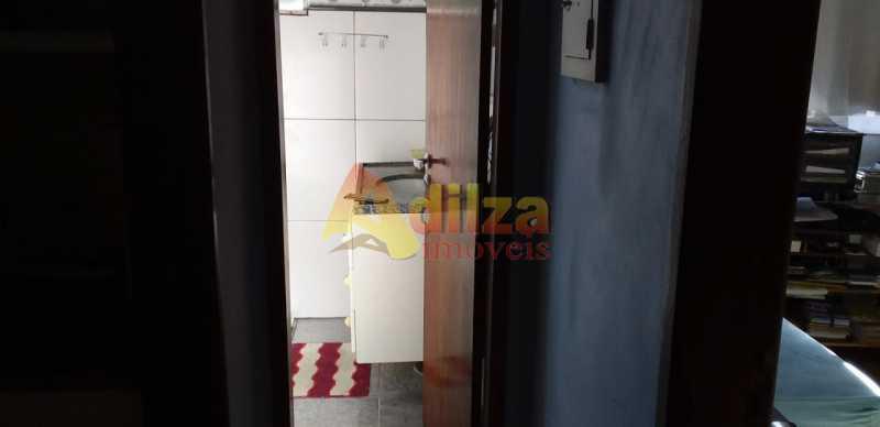 WhatsApp Image 2020-02-18 at 1 - Apartamento à venda Rua Araújo Leitão,Engenho Novo, Rio de Janeiro - R$ 135.000 - TIAP10185 - 8