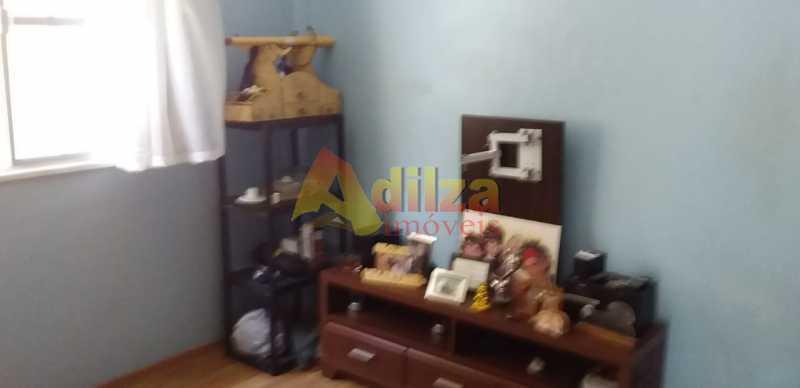 WhatsApp Image 2020-02-18 at 1 - Apartamento à venda Rua Araújo Leitão,Engenho Novo, Rio de Janeiro - R$ 135.000 - TIAP10185 - 7