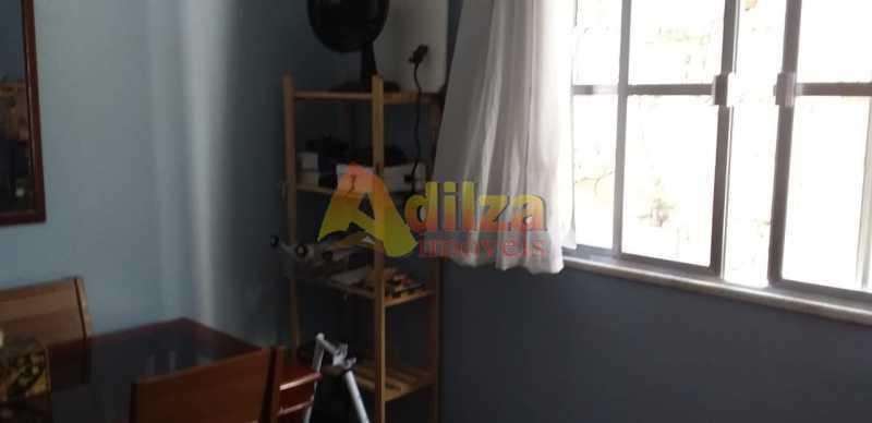 WhatsApp Image 2020-02-18 at 1 - Apartamento à venda Rua Araújo Leitão,Engenho Novo, Rio de Janeiro - R$ 135.000 - TIAP10185 - 4