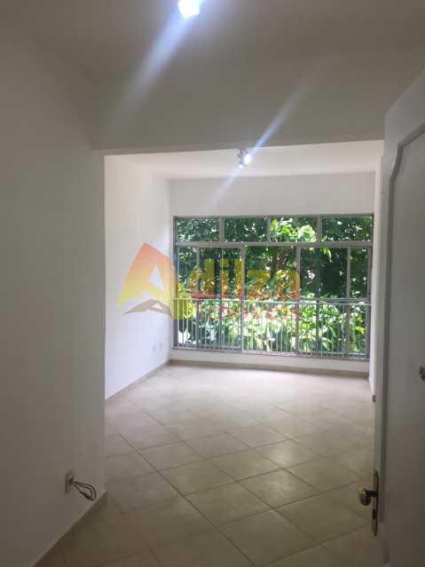 WhatsApp Image 2020-02-20 at 1 - Apartamento à venda Rua Santa Amélia,Tijuca, Rio de Janeiro - R$ 430.000 - TIAP30280 - 1