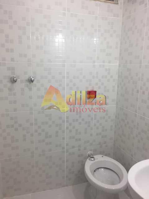 WhatsApp Image 2020-02-20 at 1 - Apartamento à venda Rua Santa Amélia,Tijuca, Rio de Janeiro - R$ 430.000 - TIAP30280 - 13