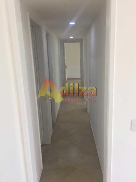 WhatsApp Image 2020-02-20 at 1 - Apartamento à venda Rua Santa Amélia,Tijuca, Rio de Janeiro - R$ 430.000 - TIAP30280 - 10