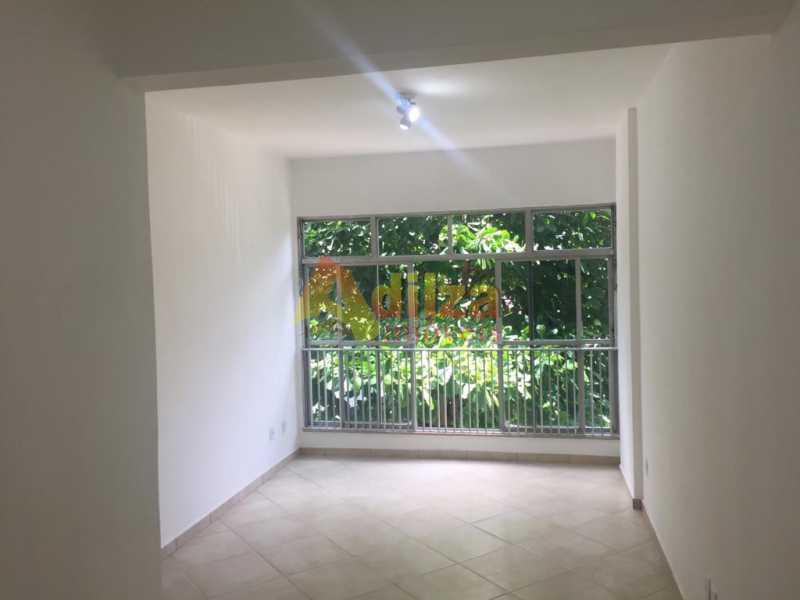 WhatsApp Image 2020-02-20 at 1 - Apartamento à venda Rua Santa Amélia,Tijuca, Rio de Janeiro - R$ 430.000 - TIAP30280 - 3