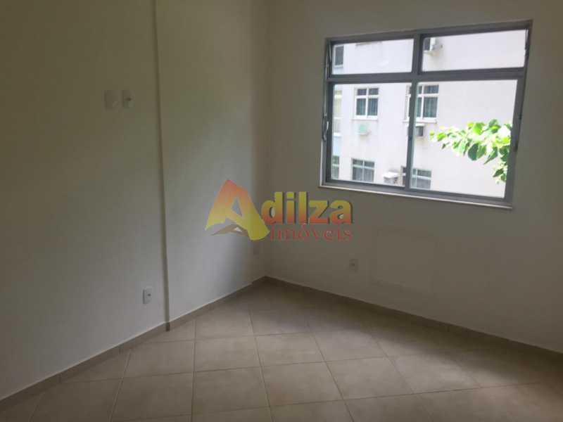 WhatsApp Image 2020-02-20 at 1 - Apartamento à venda Rua Santa Amélia,Tijuca, Rio de Janeiro - R$ 430.000 - TIAP30280 - 7