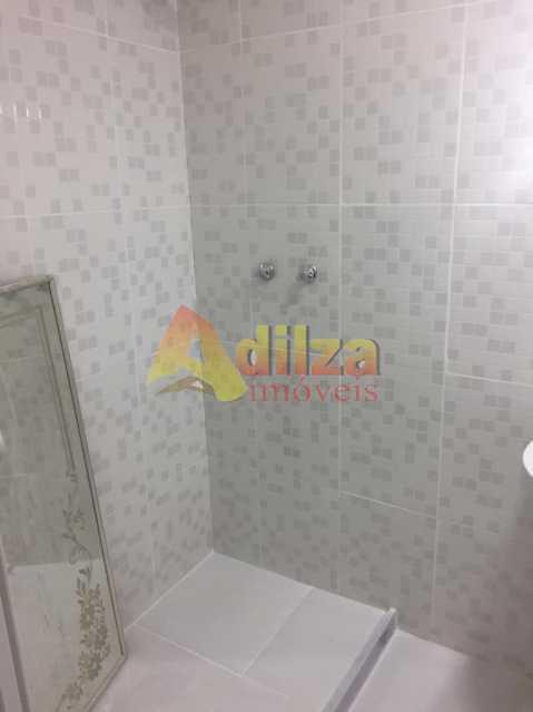 WhatsApp Image 2020-02-20 at 1 - Apartamento à venda Rua Santa Amélia,Tijuca, Rio de Janeiro - R$ 430.000 - TIAP30280 - 14