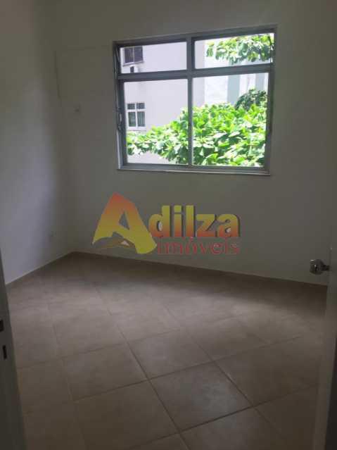 WhatsApp Image 2020-02-20 at 1 - Apartamento à venda Rua Santa Amélia,Tijuca, Rio de Janeiro - R$ 430.000 - TIAP30280 - 4