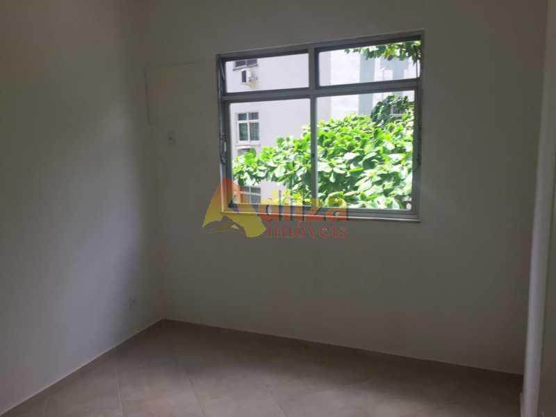 WhatsApp Image 2020-02-20 at 1 - Apartamento à venda Rua Santa Amélia,Tijuca, Rio de Janeiro - R$ 430.000 - TIAP30280 - 8