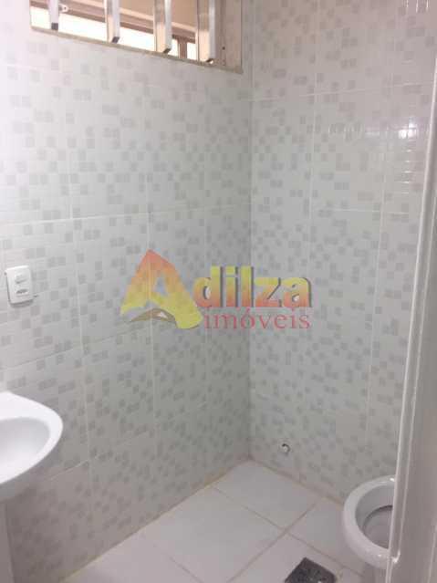 WhatsApp Image 2020-02-20 at 1 - Apartamento à venda Rua Santa Amélia,Tijuca, Rio de Janeiro - R$ 430.000 - TIAP30280 - 12