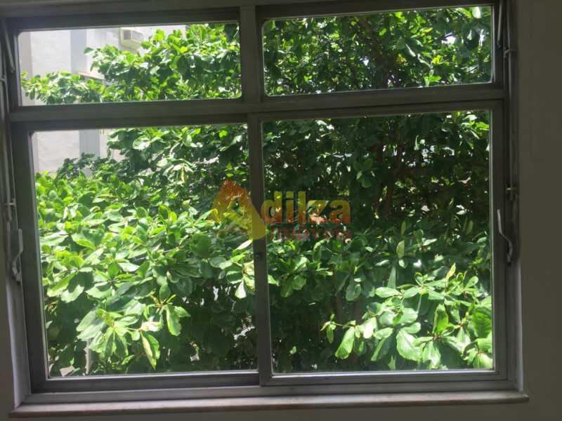 WhatsApp Image 2020-02-20 at 1 - Apartamento à venda Rua Santa Amélia,Tijuca, Rio de Janeiro - R$ 430.000 - TIAP30280 - 22