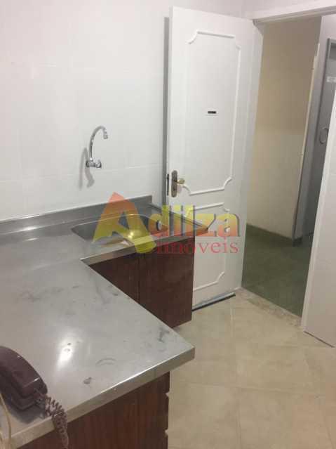WhatsApp Image 2020-02-20 at 1 - Apartamento à venda Rua Santa Amélia,Tijuca, Rio de Janeiro - R$ 430.000 - TIAP30280 - 15