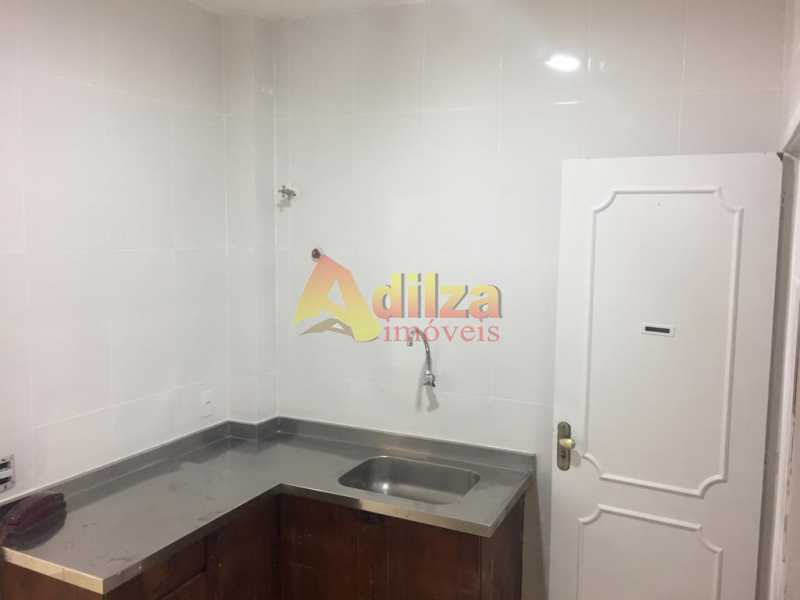 WhatsApp Image 2020-02-20 at 1 - Apartamento à venda Rua Santa Amélia,Tijuca, Rio de Janeiro - R$ 430.000 - TIAP30280 - 16